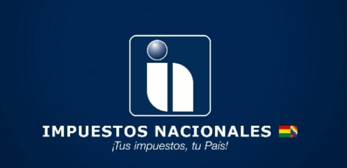 SERVICIO DE IMPUESTOS NACIONALES
