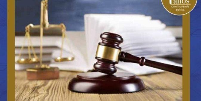 Ley 843 y sus decretos reglamentarios  actualizada al 31 de julio de 2019